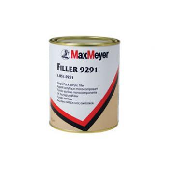 MaxMeyer - Apprêt acrylique - 1.851.9291