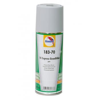 Glasurit - Primaire gris - 183-70