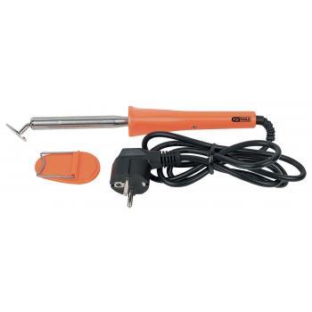 KS Tools - Fer à souder pour - 960.1120