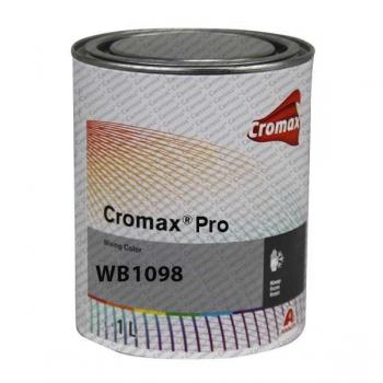 DuPont - Cromax - Cromax Pro Medium Fine - wb1098