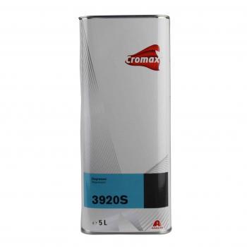 DuPont - Cromax - Dégraissant - 3920S