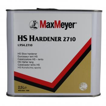 MaxMeyer - Durcisseur HS - 1.954.27xx