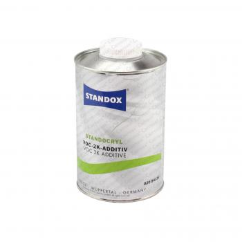 Standox - Additif Standocryl VOC 2K - 2084136