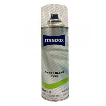 Standox - Diluant Smart Blend Spray - 2078008