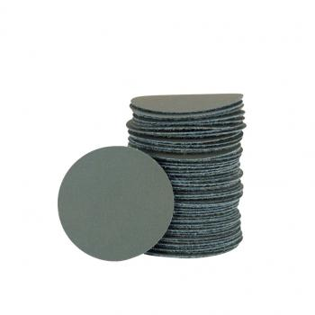 4CR - Mini disques abrasifs - 8300.xxxx