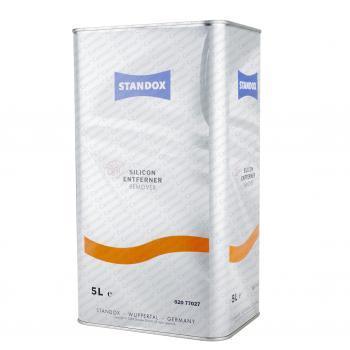 Standox - Dégraissant anti-silicone - 2077027-2086786