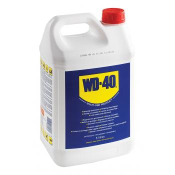 WD-40 - multifonction - 49500
