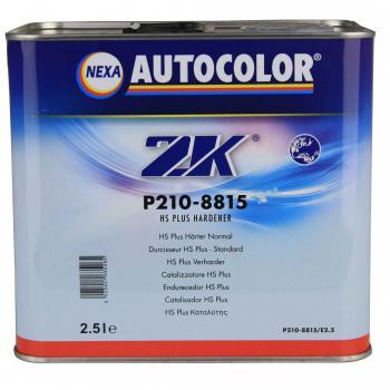 Nexa Autocolor - Durcisseurs UHS plus - P210-8815-E2.5