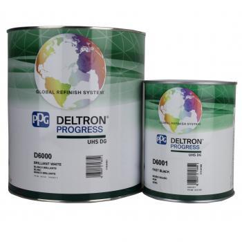 PPG -  Deltron GRS BC - D954