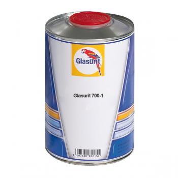 Glasurit - Dégraissant de surface - 700-1