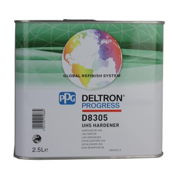 PPG - Durcisseur UHS pour vernis - D8305