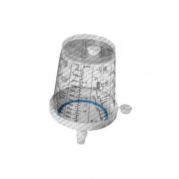 Sata - Godets Jetables RPS - 1010-1011xxx