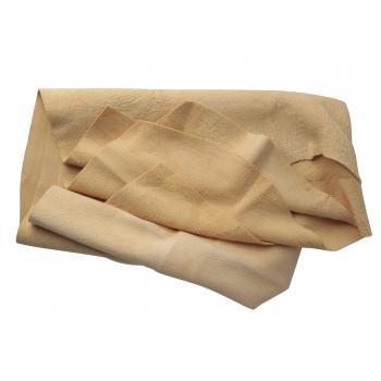 4CR - Peau de chamois - 6300.0001