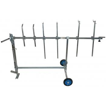KS Tools - Chevalet - 140.2384