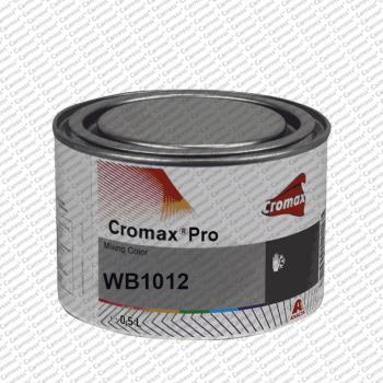 DuPont - Cromax -  Cromax Pro - WB1012