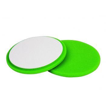 4CR - Mousse à polir verte - 8271.1290