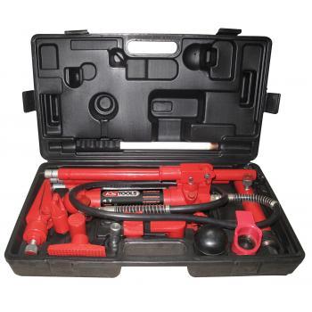 KS Tools - Coffret carrossier - 160.0164