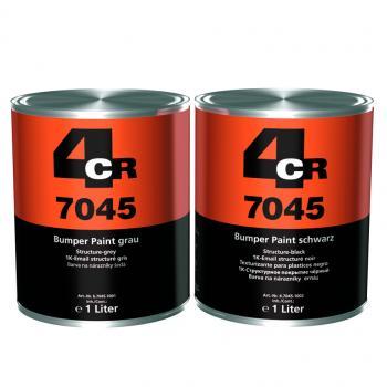 4CR - Peinture pare-choc 1K - 7045.1001