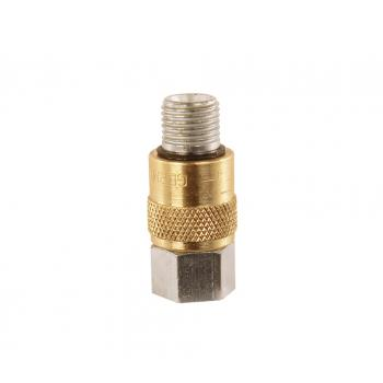4CR - Micromètre d'air - 9044.0001
