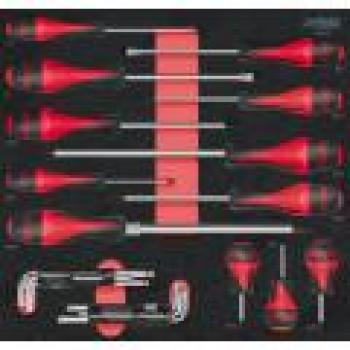 KS Tools - Modules d'outils de - 7xx.VISS