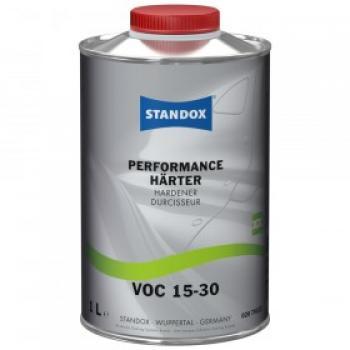 Standox - Durcisseur VOC Performance- - 2079322