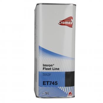 DuPont - Cromax - Diluant 5L - ET7XX