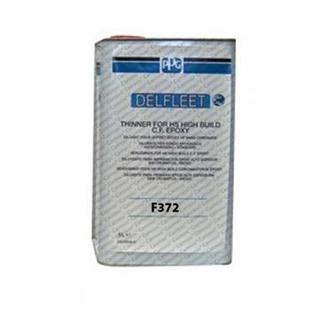 PPG - Diluant Delfleet - F372-E5