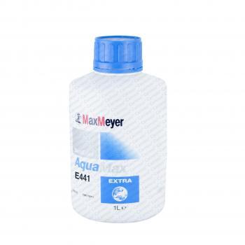 MaxMeyer -  AquaMax Extra - E441