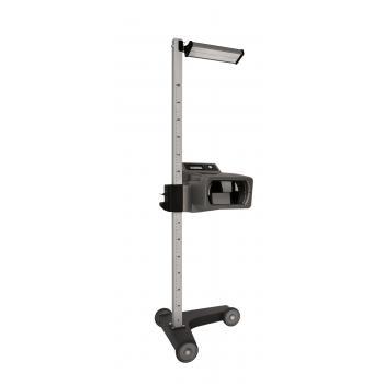 KS Tools - Réglophare à - 160.0053