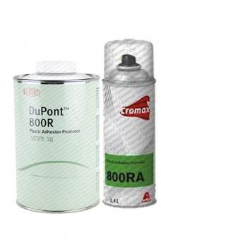 DuPont - Cromax - Promoteur d'adhérence - 800Rx