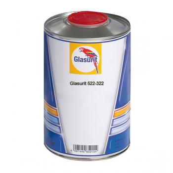 Glasurit - Pâte à mater HS - 522-322