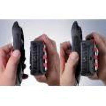 KS Tools - jeux de clé mixtes - 922.00x0