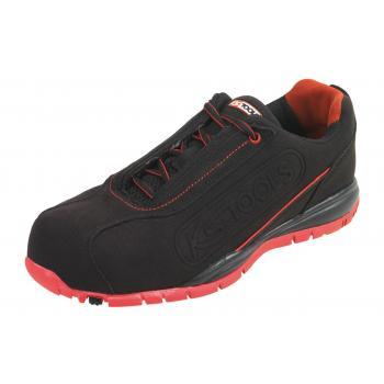 KS Tools - Chaussures de sécurité - 310.05xx