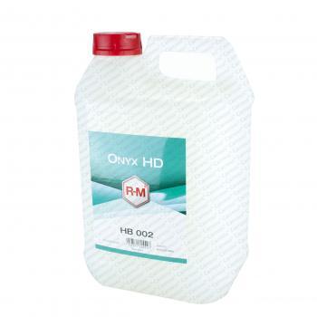 R-M - Additif Onyx HD - HB002