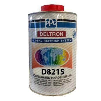 PPG - Durcisseur CeramiClear - D8215-E0.5