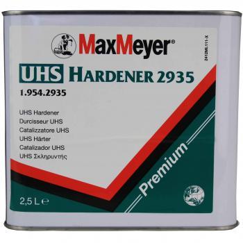 MaxMeyer - Durcisseur UHS 2.5L - 1.954.2935