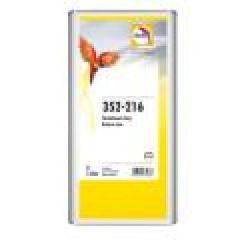 Glasurit - Diluant VOC - 352-216