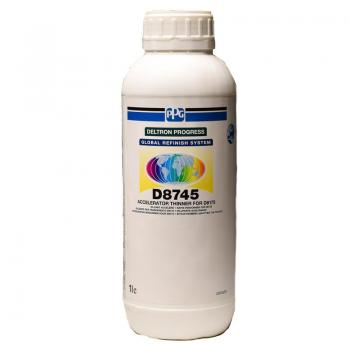 PPG - Diluant deltron - D8745