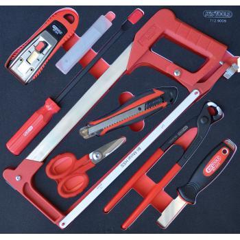 KS Tools - Module d'outils de coupe - 712.9009
