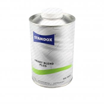 Standox - Diluant raccord Standocryl - 2078009