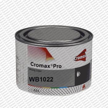 DuPont - Cromax -  Cromax Pro - WB1022