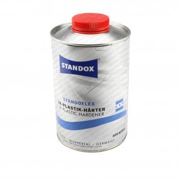 Standox - Durcisseur Standoflex - 2082560