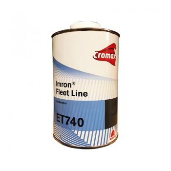 DuPont - Cromax - Accélérateur Imron - ET740