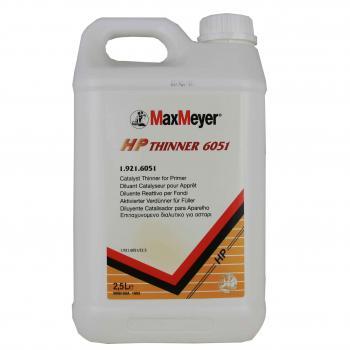 MaxMeyer - Diluant  - 1.921.6051