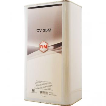 R-M - Additif Graphite HD - CV35M