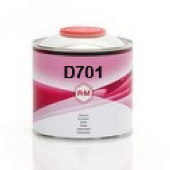 R-M - Durcisseur pour  - D701