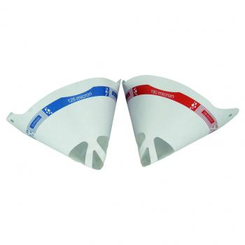 4CR - Filtres cône - 7600.XXXX