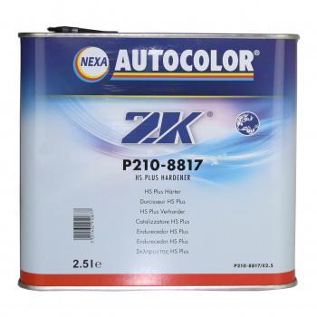 Nexa Autocolor - Durcisseur HS Plus - P210-8817