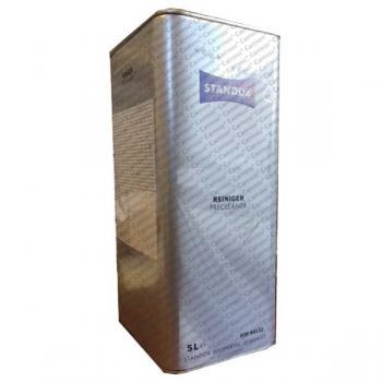 Standox - Nettoyant Cleaner New - 2080132