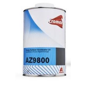 DuPont - Cromax - Energy surfacer accelerator - AZ9800